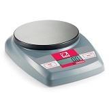 OHAUS Portable Balance [CL201T] - Timbangan Digital