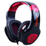 OKAYA USB HS-9050 - Gaming Headset