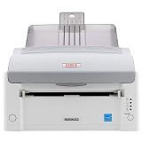 OKI B2200 - Printer Laser Mono