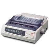 OKI Microline ML-320 Turbo - Printer Dot Matrix