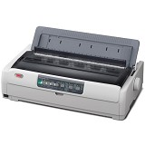OKI Microline ML-5791 - Printer Dot Matrix