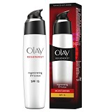 OLAY Regenerist Revitalising UV Lotion 75ml [10000165]