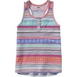 OLD NAVY Kids Henley Tanks Size M - Tribal - Dress Bepergian/Pesta Bayi dan Anak