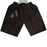 BABY WAREHOUSE Old Navy Pants Cordurai Size S - Brown