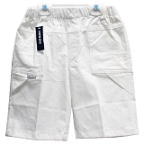 BABY WAREHOUSE Old Navy Pants Size M - White