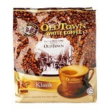 OLDTOWN White Coffee Classic Isi 15 Stick (Merchant) - Kopi Instan