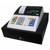 OLYMPIA Cash Register [CM80Plus Fix] (Merchant) - Cash Register