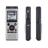 OLYMPUS Digital Voice Recorder [WS-852] (Merchant) - Voice Recorders