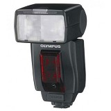 OLYMPUS FL-50R - Camera Flash