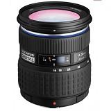 OLYMPUS Zuiko Digital 14-54 mm F2.8-3.5 II - Camera SLR Lens