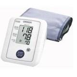 OMRON Tensi Digital [7111] - Alat Ukur Tekanan Darah