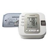 OMRON Tensimeter Digital [JPN1] (Merchant) - Alat Ukur Tekanan Darah