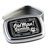 OMWB Oh Man! Water Based Pomade - Gel / Wax / Minyak Rambut Pria