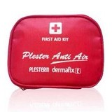 ONEMED First Aid Bag Kits (Merchant) - Peralatan P3k / Medical Kit