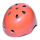ONSIGHT ADVENTURE Helm Rafting MSR - Helm Sepeda