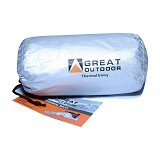 ONSIGHT ADVENTURE Thermal Bivvy - Sleeping Bag