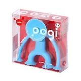 OOGII Junior - Blue - Tools Toys