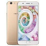OPPO F1s - Gold - Smart Phone Android