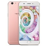 OPPO F1s - Rose Gold - Smart Phone Android