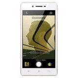 OPPO Neo 7 - White (Merchant) - Smart Phone Android