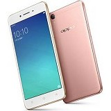 OPPO Neo 9 [A37] - Rose Gold (Merchant) - Smart Phone Android