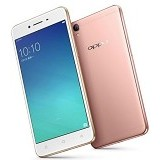 OPPO Neo 9 [A37] - Rose Gold - Smart Phone Android