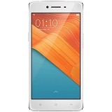 OPPO R7 Lite [R7KF] - Gold - Smart Phone Android