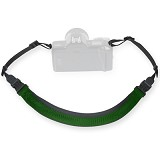 OPTECH USA Envy Strap - Forest - Camera Strap