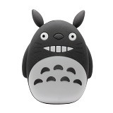 OPTIMUZ Powerbank Totoro 12000mAh - Black - Portable Charger / Power Bank