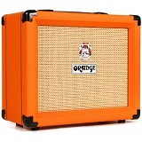 ORANGE Crush [20RT] - Gitar Amplifier