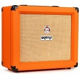 ORANGE Crush [35RT] - Gitar Amplifier