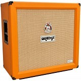 ORANGE Crush Pro [412] - Gitar Amplifier