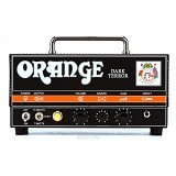 ORANGE Dark Terror 15 W [DA15-H] - Gitar Amplifier