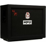 ORANGE JRT-CAB PPC212 - Gitar Amplifier