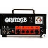 ORANGE Jim Root #4Signature Terror 15 W - Gitar Amplifier