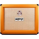 ORANGE PPC212OB 2x12 Inch - Gitar Amplifier
