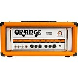 ORANGE TH100 - Gitar Amplifier