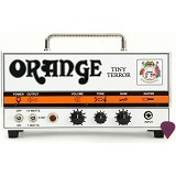ORANGE Tiny Terror 15 W - Gitar Amplifier