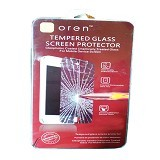 OREN Tempered Glass iPad 2 [Oren-52] - Clear - Screen Protector Tablet