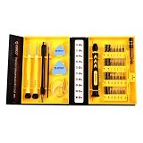 ORICO Screwdriver Set 28 in 1 [ST2] (Merchant) - Obeng Set