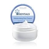 ORIFLAME Essentials Moisturising Day Cream - Krim / Pelembab Wajah