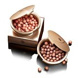 ORIFLAME Giordani Gold Bronzing Pearls - Natural Peach - Perona Pipi / Blush On