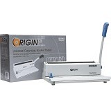 ORIGIN Binding Machine Oxford (Merchant) - Mesin Jilid Kawat