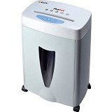 ORIGIN Paper Shredder Pro Cut  (Merchant) - Paper Shredder Heavy Duty