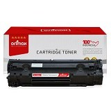 ORIMAX Cartridge Compatible Manufaktur HP 78A [MX-CE278A] (Merchant) - Toner Printer Refill