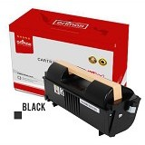 ORIMAX Cartridge Compatible Manufaktur Xerox 4620 Black [MX-106R01535] (Merchant) - Toner Printer Refill