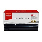 ORIMAX Cartridge Compatible Manufaktur Xerox 4350 Black [MX-200856] (Merchant) - Toner Printer Refill
