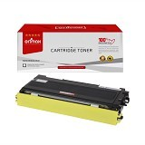 ORIMAX Cartridge Compatible Manufaktur Brother HL 2040 [MX-TN2025] (Merchant) - Toner Printer Refill