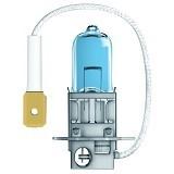 OSRAM Lampu Mobil Cool Blue Intense H3 - Bohlam Mobil