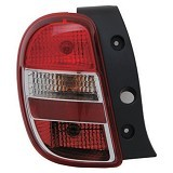 OTOMOBIL Stop Lamp for Nissan March 2010 - Kiri (Merchant) - Organizer Mobil